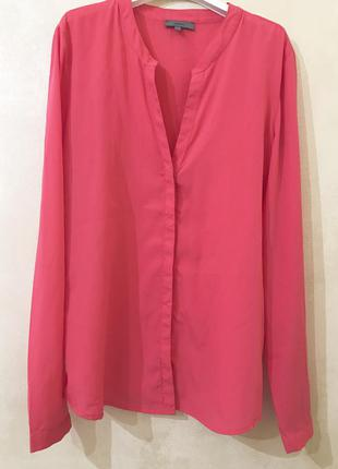 Блуза montego, р 34
