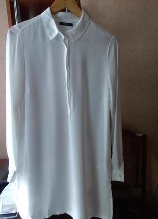 Платье, рубашка, туника
