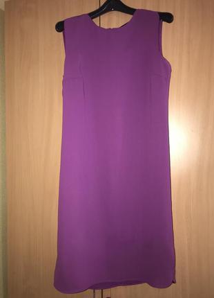 Модное летнее платье 💕