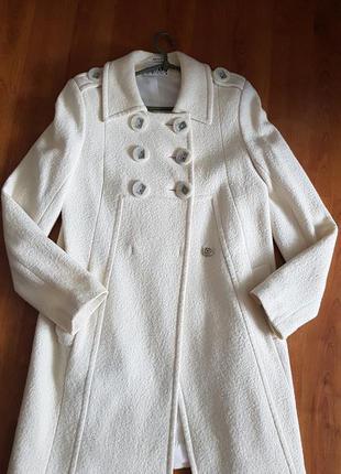 Пальто украинского производителя ruta-s