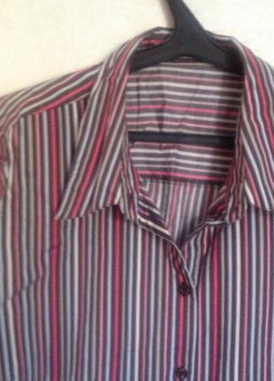 Рубашка, смотрите мои лоты 150, 100, 50грн