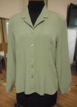 Блузка женская2 фото
