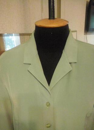 Блузка женская3 фото