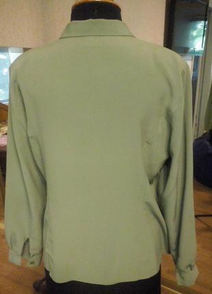 Блузка женская4 фото