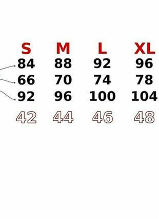 Акция до 12.07!!! хит!!! трендовые черные плавки бразилиана, стринги с сердечком s,м,l,xl4 фото
