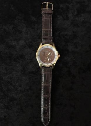 Новые наручные часы tissot 1853