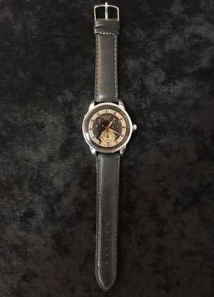 Новые наручные часы diesel