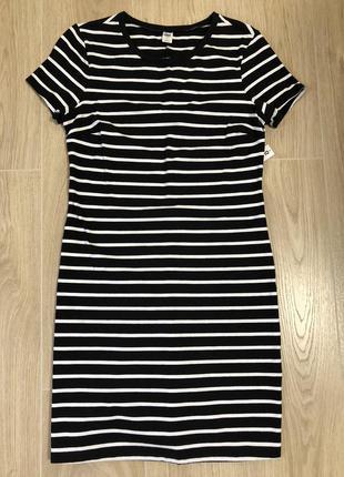 Модное платье old navy2 фото