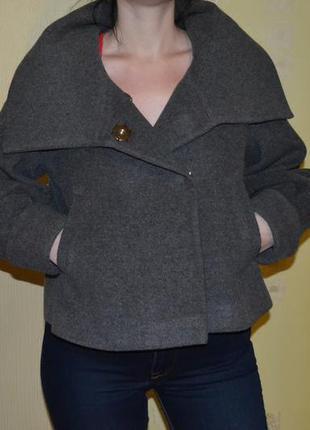 Куртка - пиджак kira plastinina кира пластинина