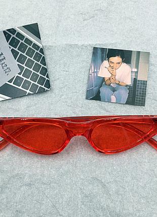 Топовые очки