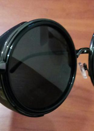 Очки matrix солнцезащитные оригинал