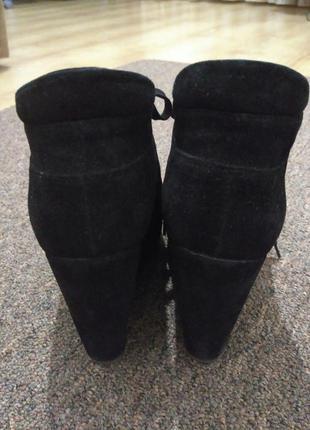 ✓ Женские сапоги и ботинки в Буче 2019 ✓ - купить по доступной ... c1bcc6243c53f