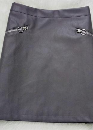 Стильная юбка от primark