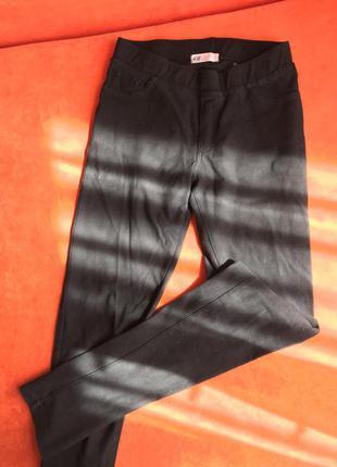 Лосины/джинсы/штаны/брюки