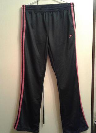 Спортивные повседневные штаны