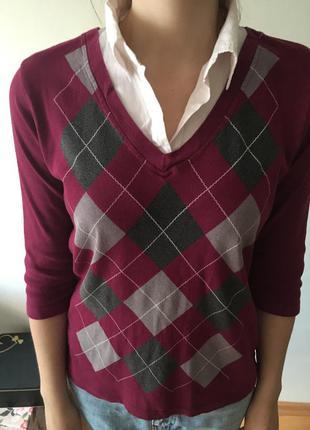 Блузка оригінал бренду biaggini