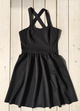 Платье от silvian heach
