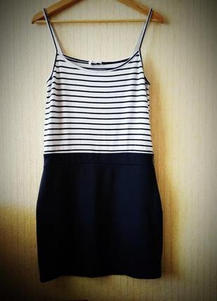Платье 2-в-1 от oodji
