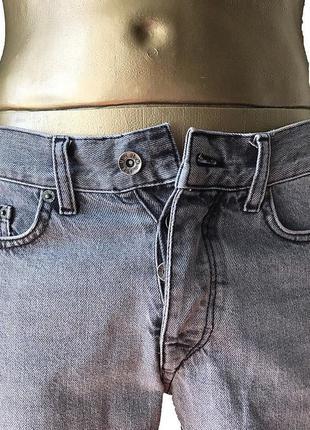Topman vintage skinny (узкачи)