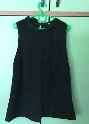 Блузка, женская блуза