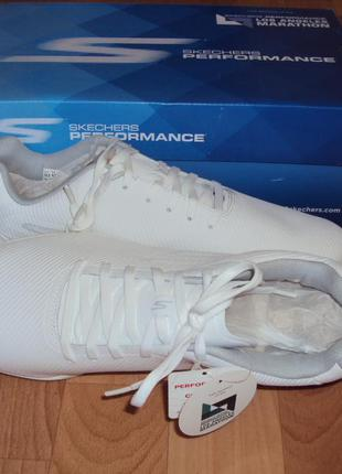 Skechers. мужские кроссовки, кеды из сша. р. 42,5-43 копочки ... 3f1ab30fe24