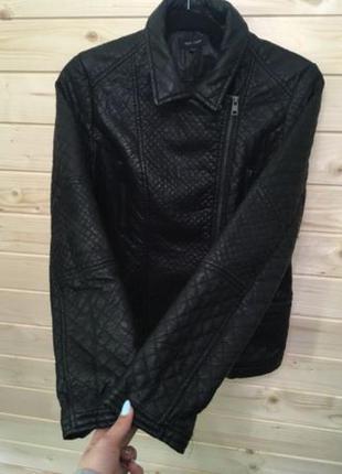 Куртка к коскха new look