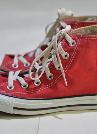 a9b20478218b Кеды Converse Chuck Taylor, женские, каталог 2019 - купить недорого ...