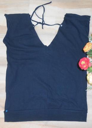 14-16  m l эксклюзивная хлопковая футболка3 фото