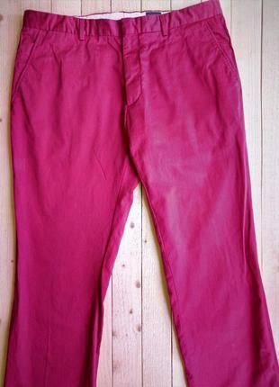 Мужские брюки