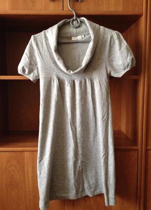 Платье new look xs