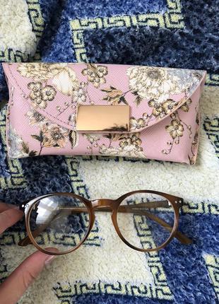 Іміджеві окуляри h&m