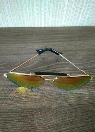 ✓ Женские солнцезащитные очки в Луцке 2019 ✓ - купить по доступной ... 64428a0b807e5