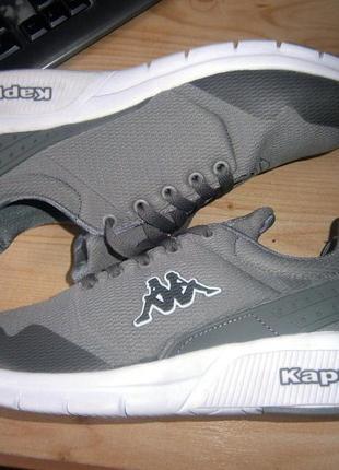 Кросівки kappa new york