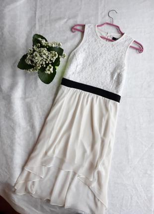 Женственное платье jane norman