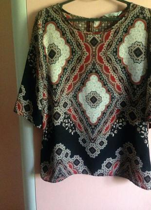 Блуза,блузка