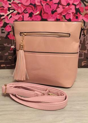 Клатч сумка екокожа екошкіра кожзам сумочка