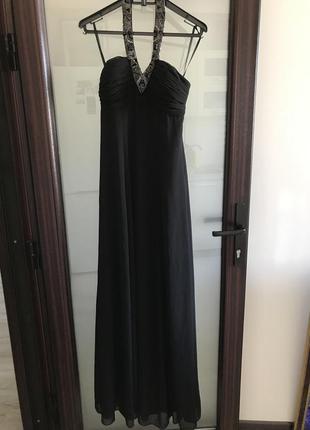 Apart вечірня сукня