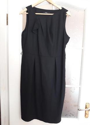 Платье миди george