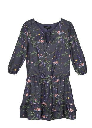 Шикарное платье top secret
