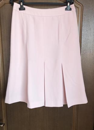 Спідниця( юбка)