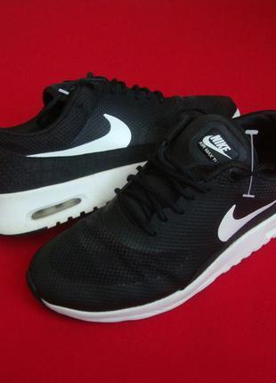 d1d08f64 Кроссовки nike air max thea оригинал 40 размер Nike, цена - 1380 грн ...