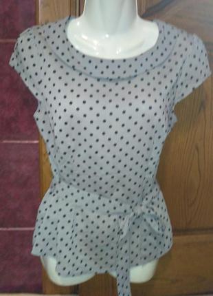 Блуза , кофта