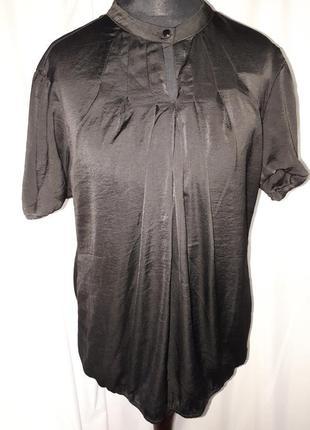 Блуза fornarina