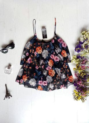 Блуза/топ new look