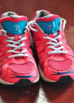 Кросівки розмір 41-42