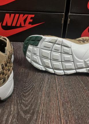 Кросівки nike woven кроссовки мужские 41-44 розміри 5 кольорів Nike ... baf92626895a9