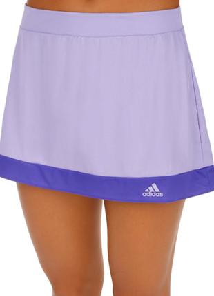 Оригинал! юбка-шорты adidas