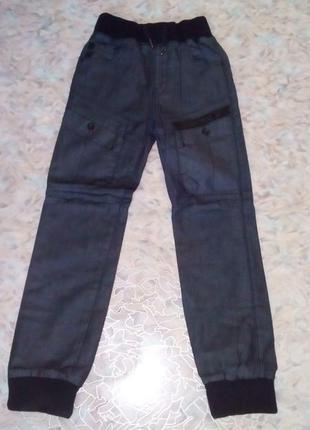 Стильные джинсы/подростковые джинсы/джинсы/брюки/штаны/чиносы