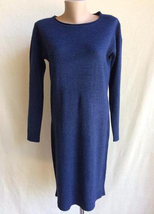 Платье женское стильная модель классика