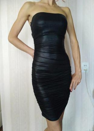 Нарядное платье  tally weijl